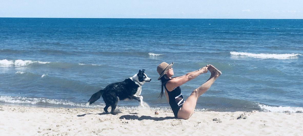 Yudu Yoga